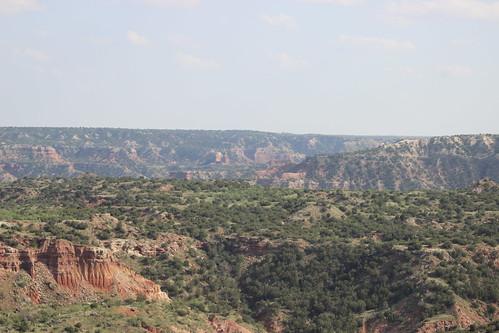 Palo Duro Canyon  061816 (141)