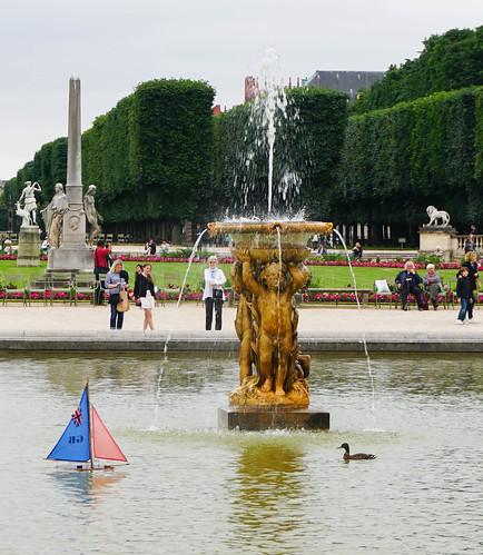 France -4.jpg