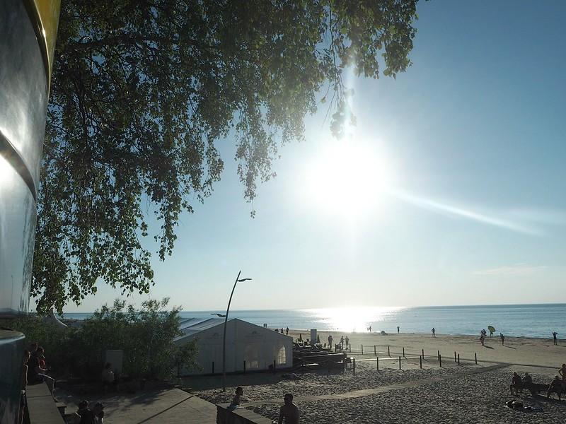 beachjurmalaP6247337