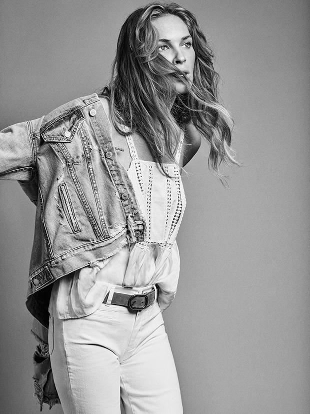 Erin-Wasson-Telva-Tomas-De-La-Fuente-04-620x827