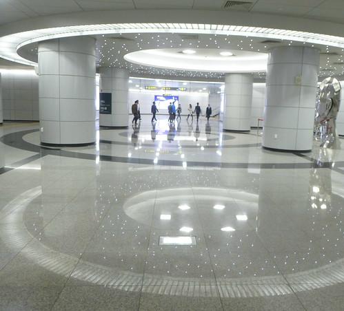 C16-Seoul-Yeouido-Metro-j6 (1)