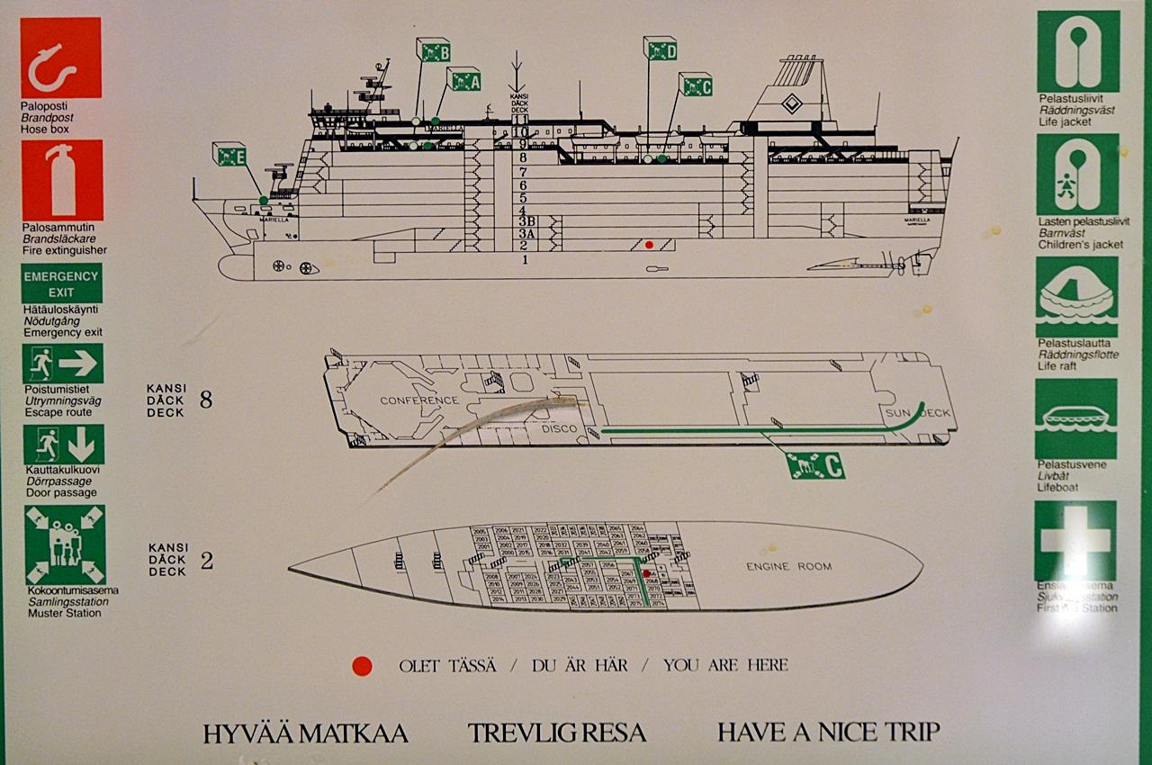 cruise39