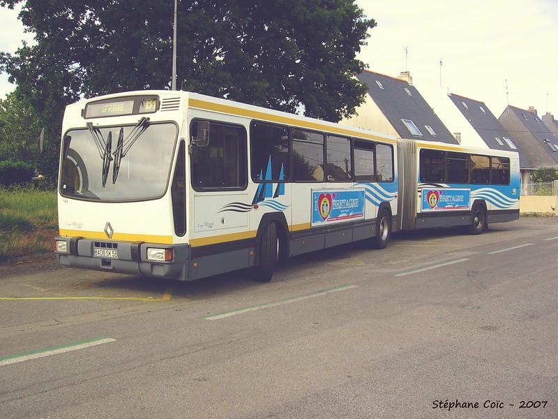 [Photos] Bus réformés 26805099014_8874eb8c60_c