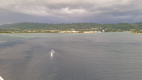 052416 Carnival Freedom Montego Bay Jamaica (439)