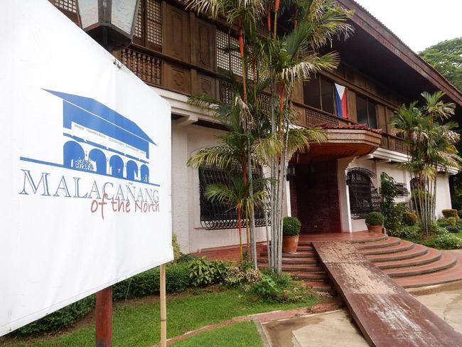 malacanang-of-north