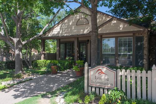 Garden Lane Apartments Gretna La Prices