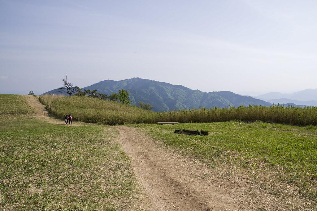 160514_02_katsuragi_104