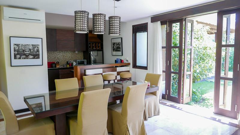 27597356534 5868000430 c - REVIEW - Villa Amrita, Ubud (Bali)
