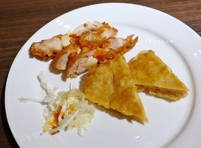 79 典華豐FOOD ‧ 自主百匯