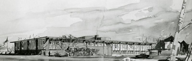 mccarthy rendering