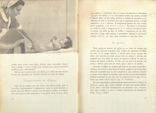 Às Jovens Mães, 1960s - 9