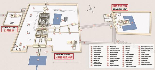 6_43_Plan_3D_Karnak