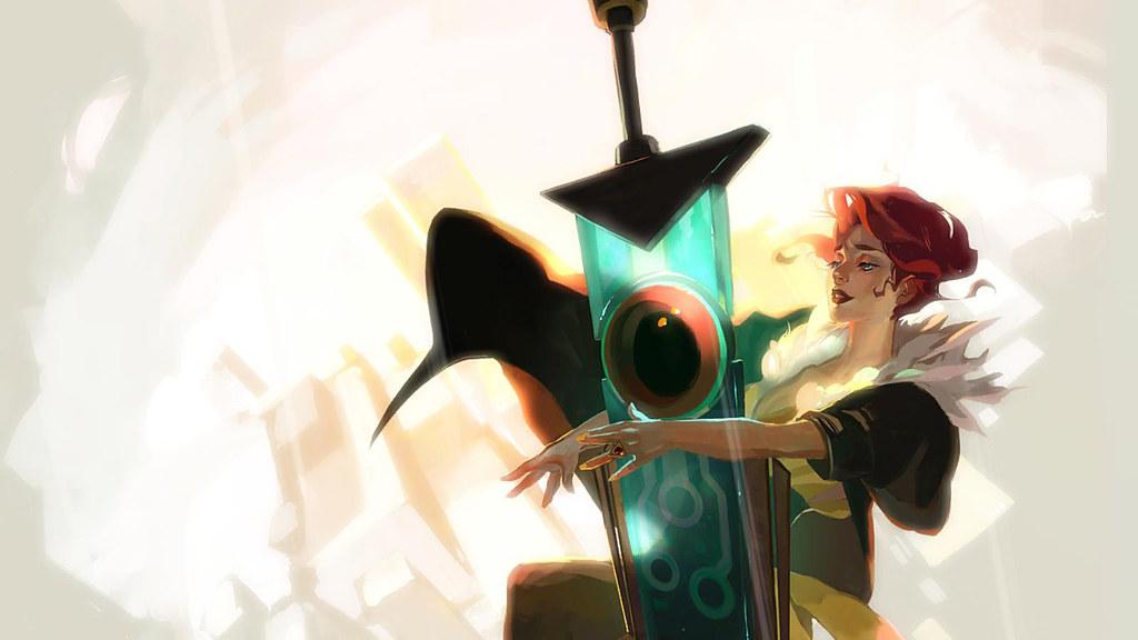 Transistor_12