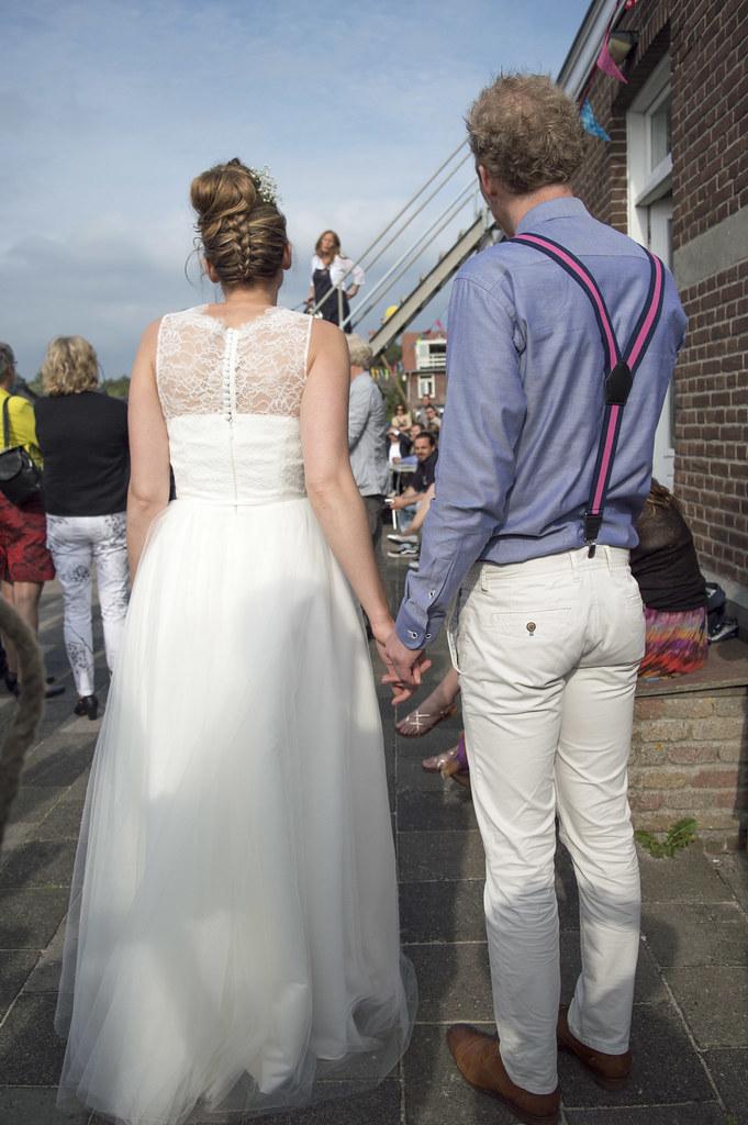 BrideSideFestival092