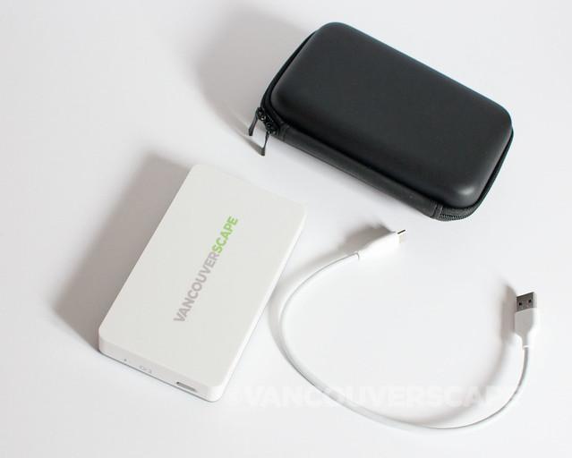 PowerStick tech-6