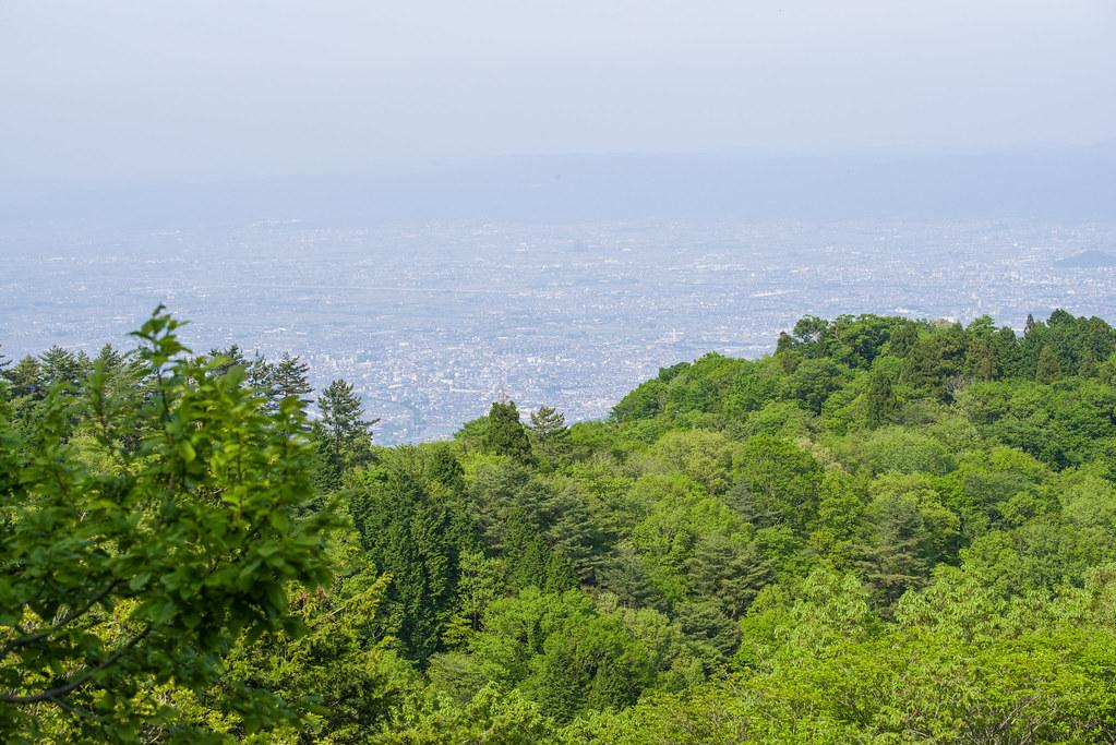 160514_02_katsuragi_087