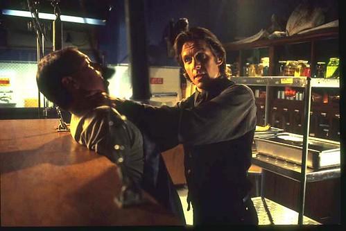 American Gothic - TV Series - screenshot 6