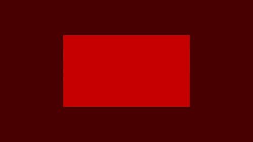 AW RGB Inverted [Stills] - 01
