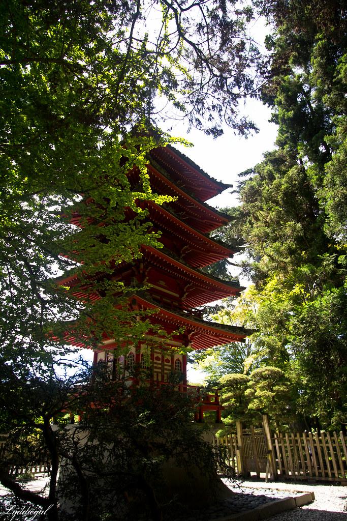 Japanese Tea Garden-5.jpg