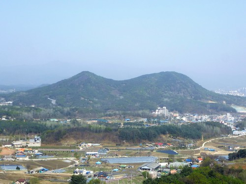 c16-Chuncheon-Gangneung-route (3)