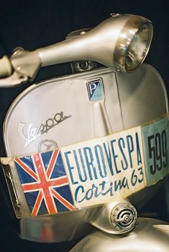 Cortina '63