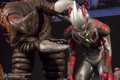 ITTS2016_Ultraman_Orb-113