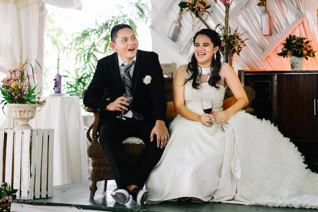 JayArDWP_PSiloveyou_Wedding (727)