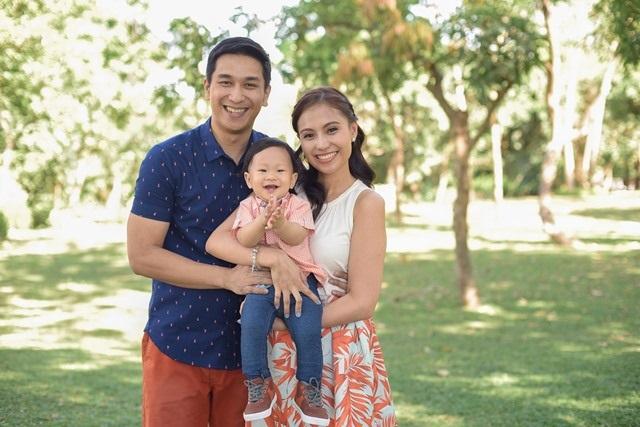 family (1).f