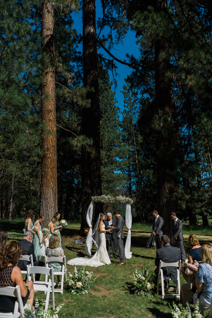 MTM-Yosemite-Wedding-Sony-a7mkII-0026