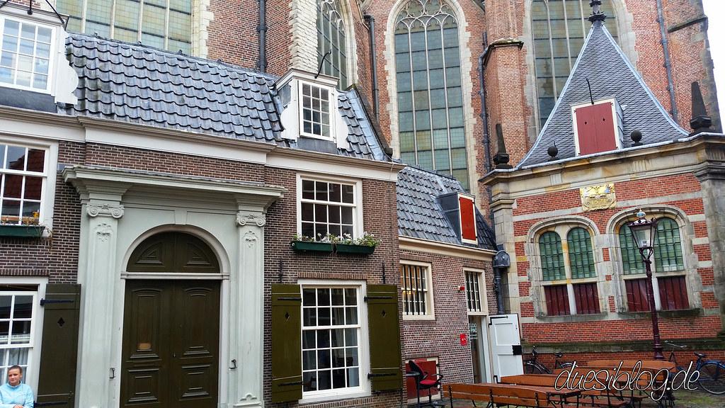 Amsterdam2016_027