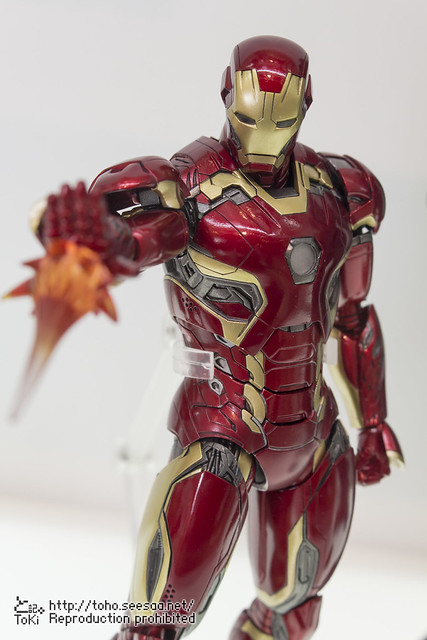 MEDICOM_TOY_20th_iron-7