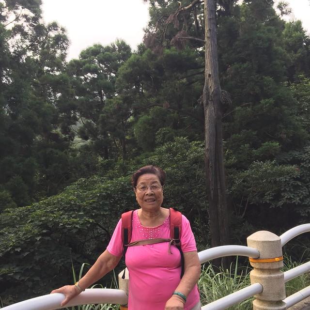 竹子湖2016071706點 (1)