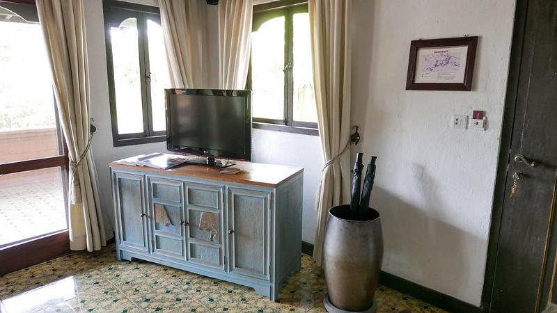 28001513782 ceb525f435 c - REVIEW - Mesastila Resort, Central Java (Arum Villa)