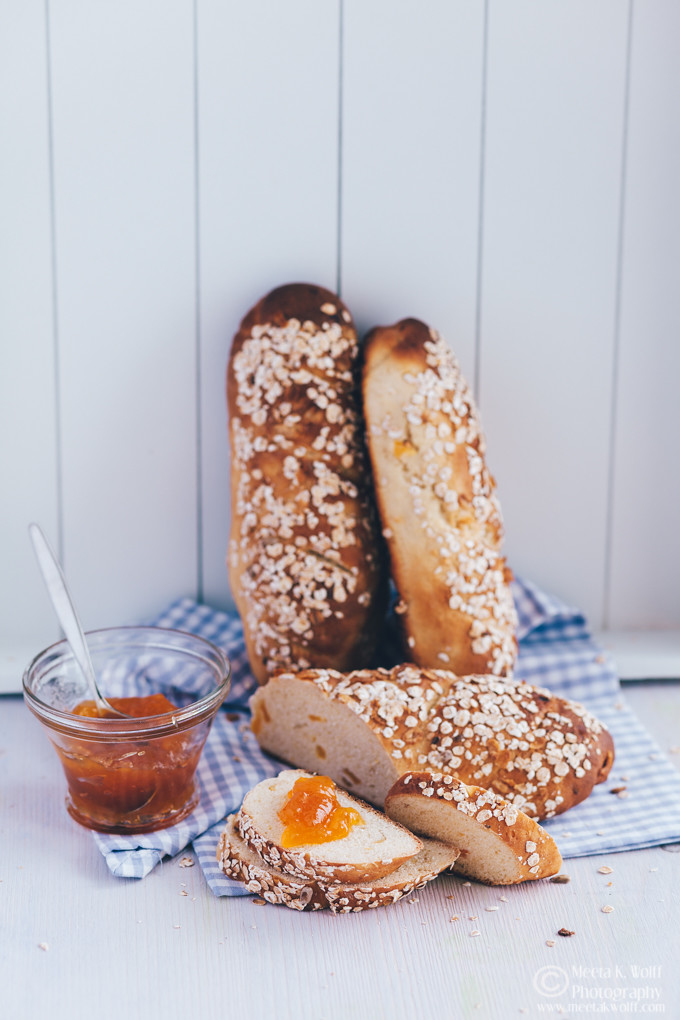 Apricot Spelt Loaves by Meeta K. Wolff-WM-0005