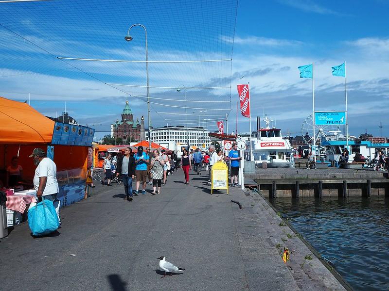 helsinkisummerP7018336, market square, kauppatori, helsinki, suomi, finland, tori, torget,