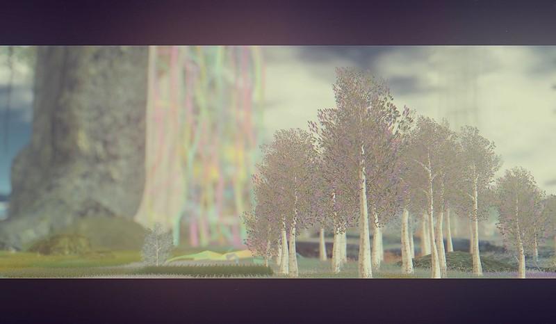 SL13B - Linden Tree DJ Stage (by Zuza Ritt)
