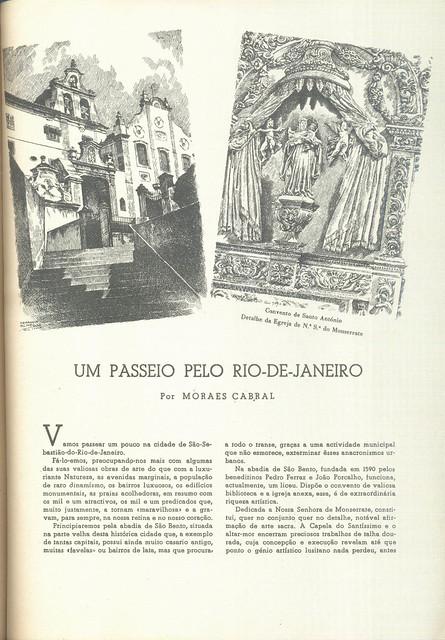 Panorama, No. 22, 1944 - 51
