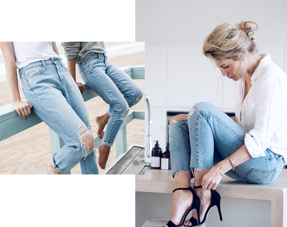 blue-jeans-outfit-street-style-bog