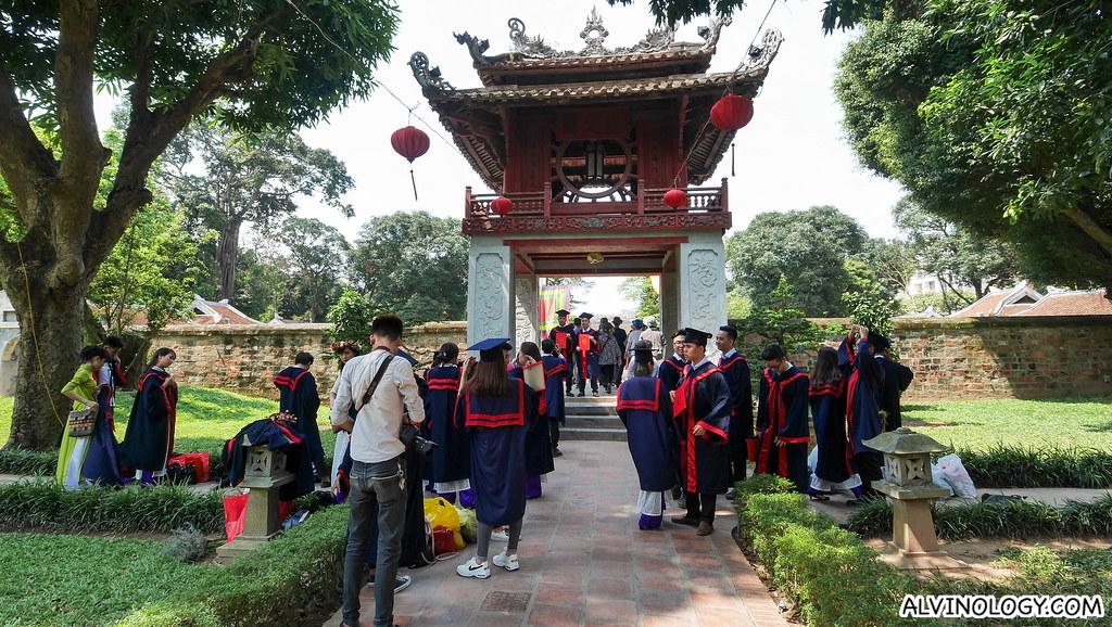 hanoi-alvinology-9920933