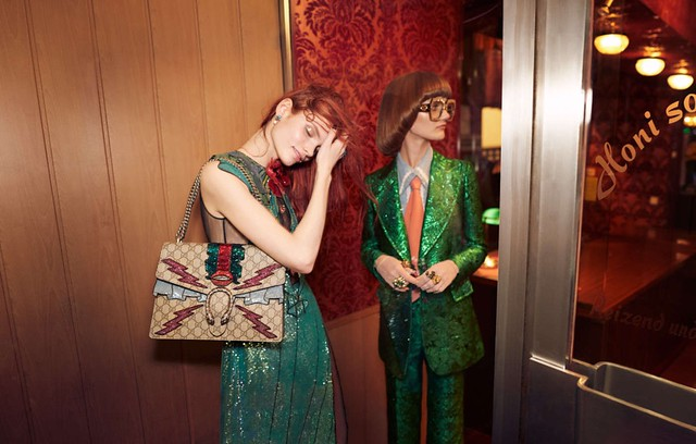 Gucci-Spring-Summer-2016-Campaign03