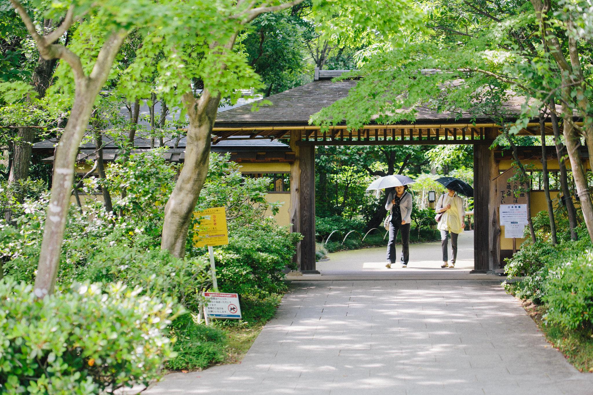 2016-05-31 昭和記念公園 001-11