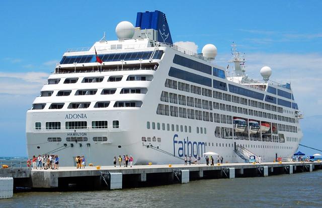 fathom-adonia-cruise
