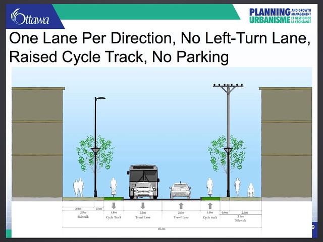 Elgin street design slide 89