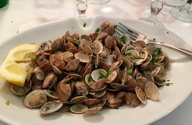 clams-fiumicino-cr-brian-dore