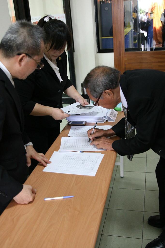 2016-6-11 關懷組長培訓活動 (1)