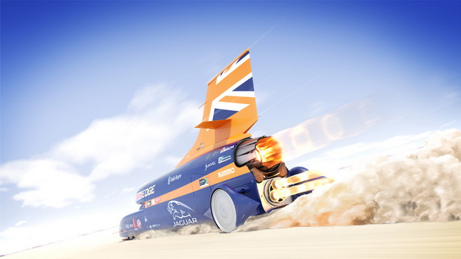 bloodhound-ssc-set-of-800mph-record-attempt (1)