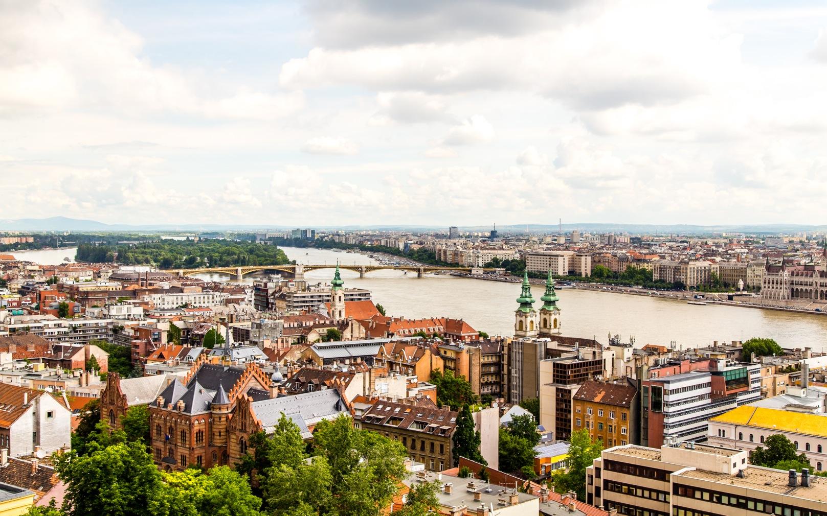 Budapest anden redigering-38