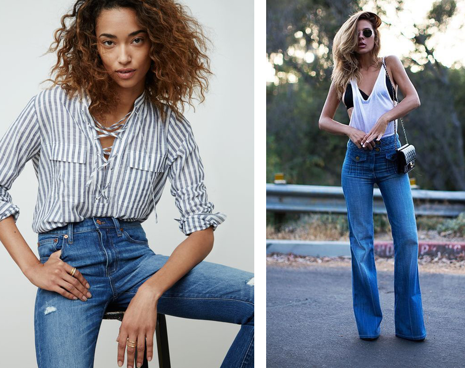 denim-flares-outfit-street-style-blog