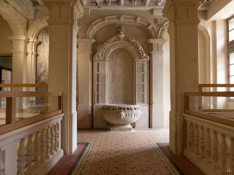 Le chateau de Trévarez 27397169150_824e8fd7f8_c