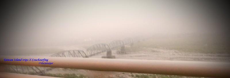 2016沙發環島。第一天。龍騰斷橋。 (52)